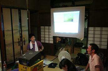 nakazaki02.jpg