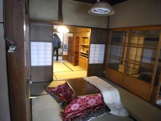 residence02.jpg