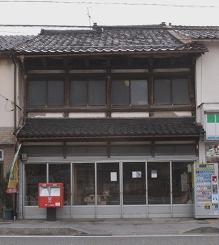 residence03.JPG