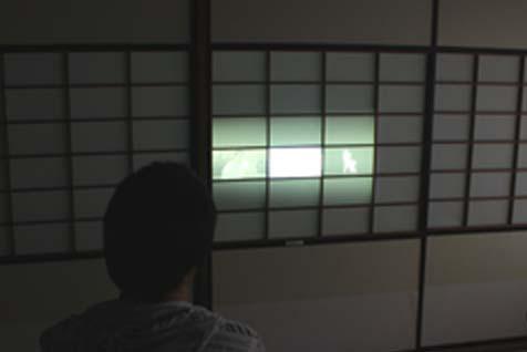 ビデオアート展 マチヤゲストハウス3.jpg
