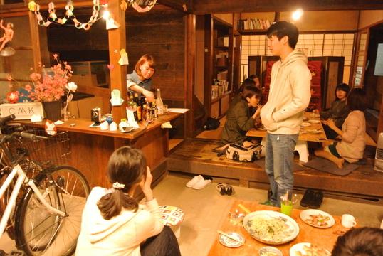 ひいなまつり2015-6.jpg