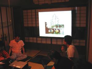 hikosaka7.jpg