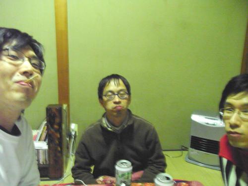 itozaki1.jpg