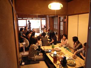 itozaki5.jpg