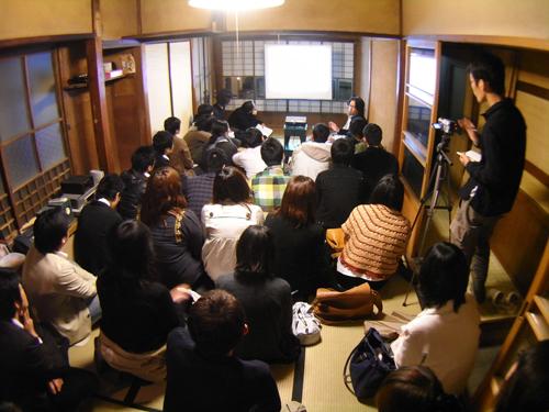 matsukawa1.jpg