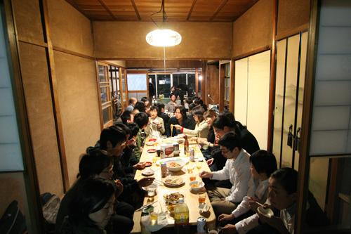 matsukawa3.jpg