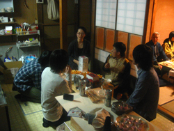 teramachi10.jpg
