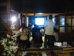 teramachi4.jpg