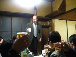 teramachi7.jpg